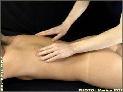 thaise massage oss massage speurders
