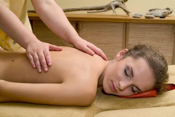 sex zonder inschrijven erotische massage woerden
