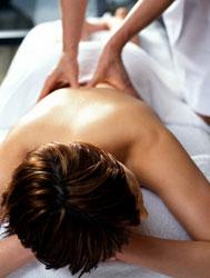 erotiek massage erotische massage met sex